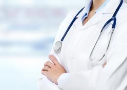 اهمیت بیمه در کانادا