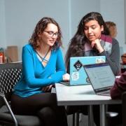 تامین هزینه ها در زمان تحصیل در کانادا