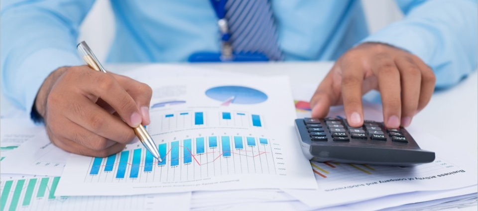 مدیریت شخصی جوانان کانادایی در امور مالی
