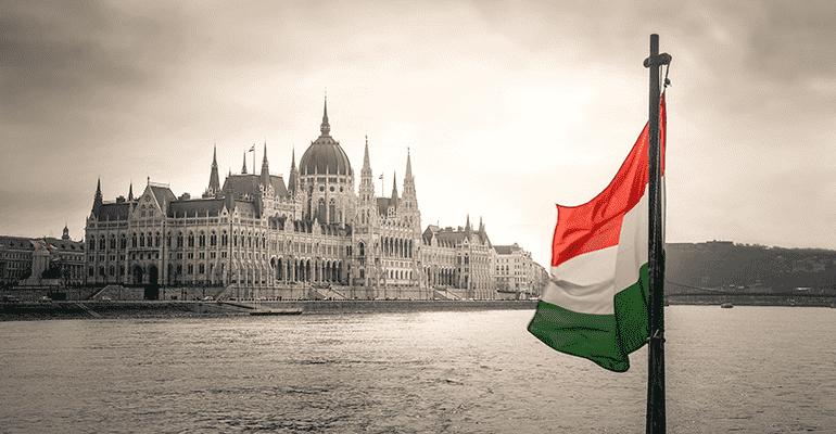 اقامت در مجارستان چگونه است