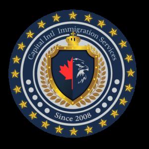 شرکت حقوقی مهاجرتی کپیتال اینترنشنال ایمیگریشن سرویس
