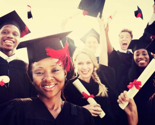 Canada University Admission Scholarships